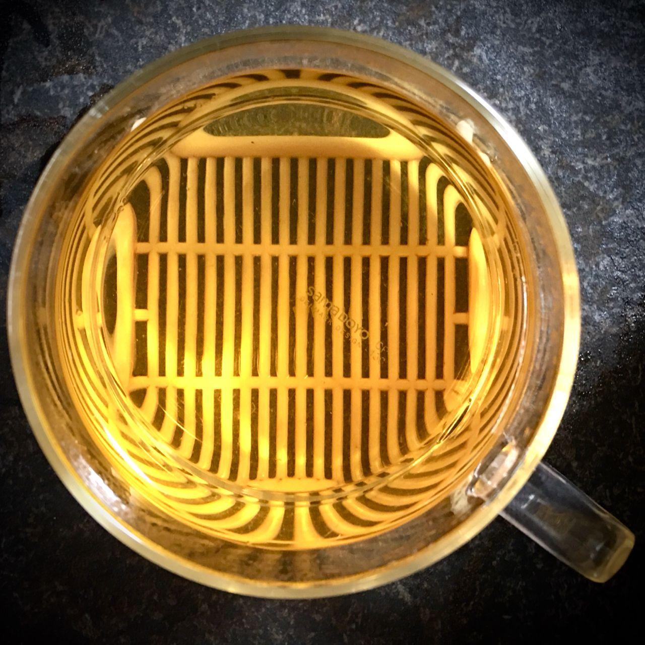 Yě Shēng Lǎo Yīng Chá, 野生老鷹茶, Wild Eagle (Herbal) Tea