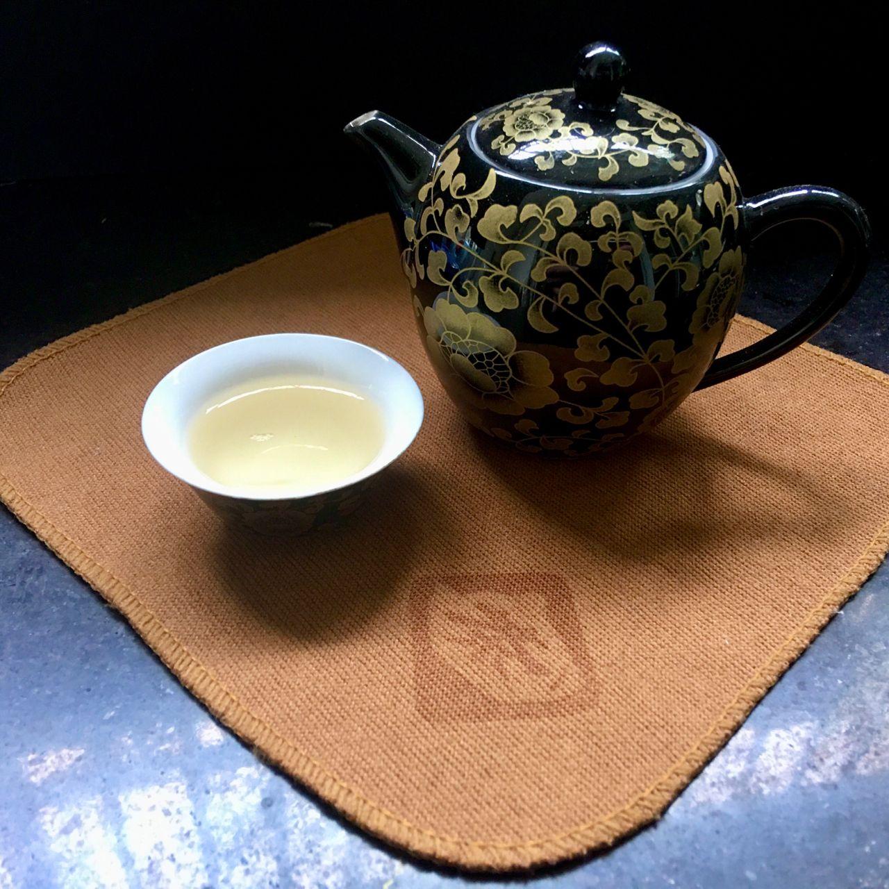 Yuè Guāng Měi Rén Bái Chá, 月光美人白茶, Moonlight Beauty White Tea