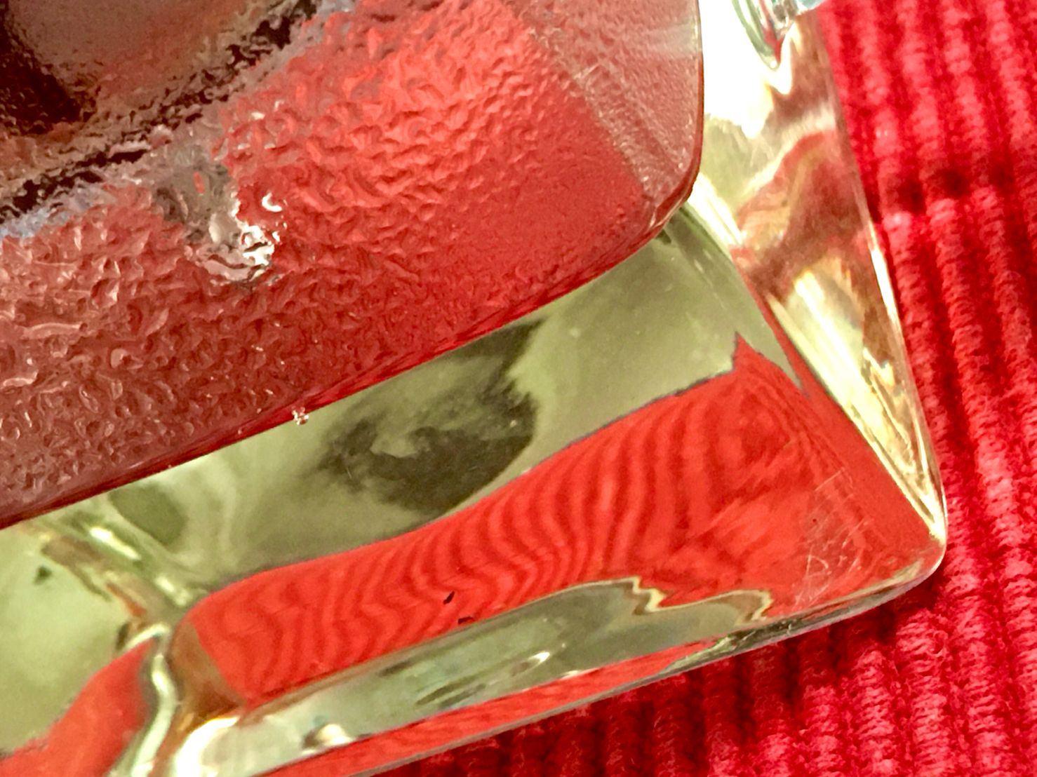 Zá Jiāo Bái Chá, 杂交白茶, Hybridized White Tea